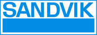 sandvik products