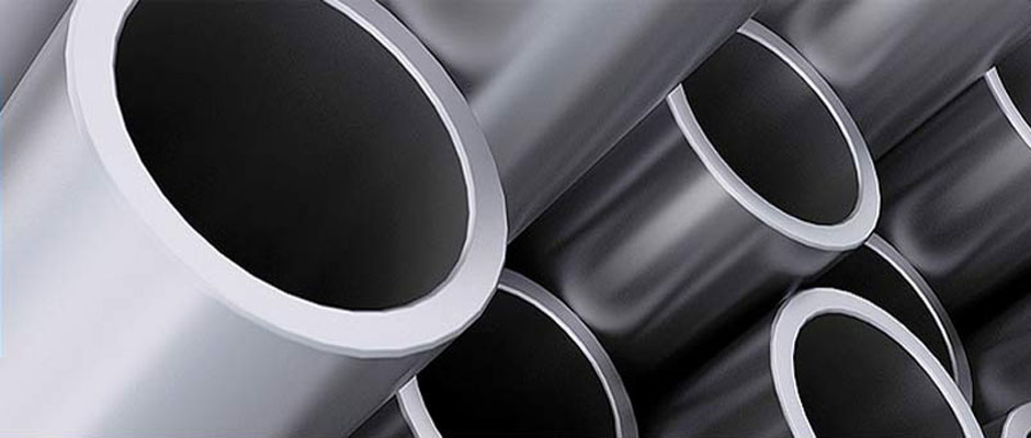 grade alloy 31 uns n08031 Suppliers / Exporters / Distributors / Stockist in India